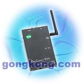 Digi Connect RG GDMA