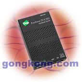 Digi PortServer TS H MEI 宽温设备联网服务器