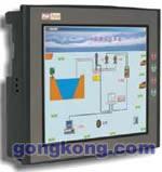 P&E PET-084工业液晶智能触控终端