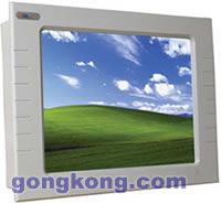 集智达 PPC-150/PPC-150ITX系列 15.1'LCD平板电脑