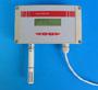 昆仑海岸JWSH 系列工业高精度温湿度传感器