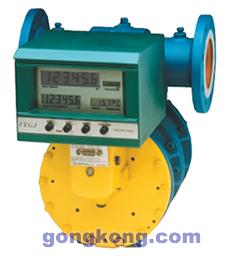 ISOIL 电池供电型电磁流量计