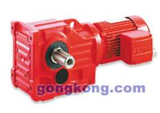 SEW交流减速电机,交流制动电机及减速器