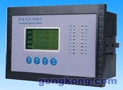 雅达 YD2110 智能电力测控仪