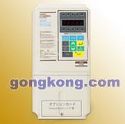 Omron 3G3RV-ZV1系列变频器