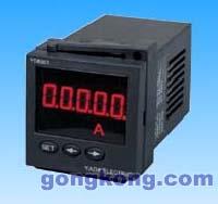 雅达 YD800系列单交流电流智能数显表
