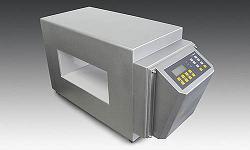 德国赛多利斯集团MDE经济型金属检测机