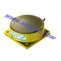 GCIC  滑线灯技术数据 HQHC-120