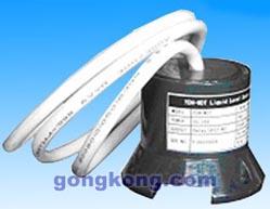 雅达 YDN-WDT 光电水浸传感器