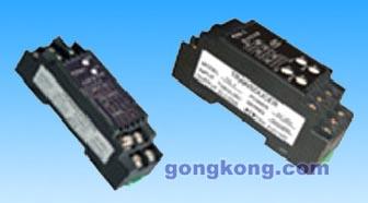 雅达 YDL-DI(DI2、DV2)YDL直流信号隔离器