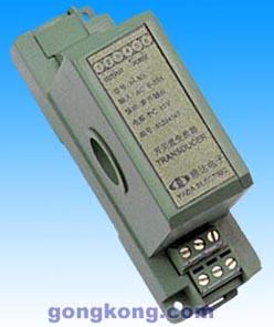 雅达 YDF-K1 空调状态开关量变送器