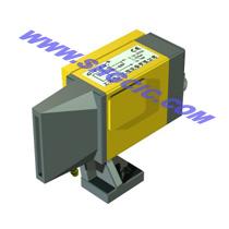 热金属检测器 HCF5
