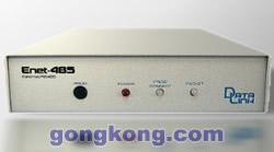 日本DATALINK的Enet-485 串口服务器