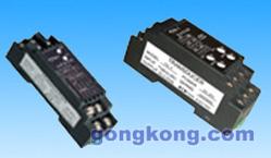 雅达 YDD-DI(DV、DI2、DV2)… 直流电流(电压)变送器、直流信号隔离器