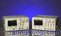 Agilent-安捷伦 6000系列示波器