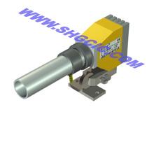 热金属检测器 HCF3
