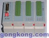 易达 YF0A系列微型模块化PLC