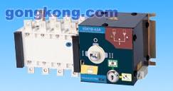 雅达 YDK1B(20-80A) 自动转换开关