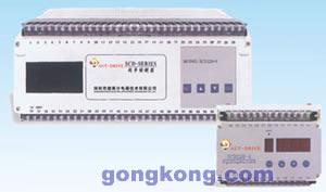 德莱尔SCD系列同步控制器