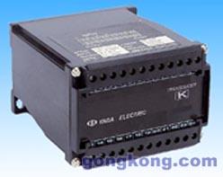 雅达 YDD-BC1(BC2)变压器档位变送器