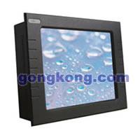 集智达PPC-150 平板电脑