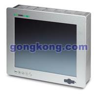 菲尼克斯 面板式工业计算机PPC 5115 PM 1.1