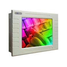 集智达 PPC-104系列 10.4'LCD平板电脑