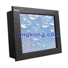 集智达PPC-170 平板电脑