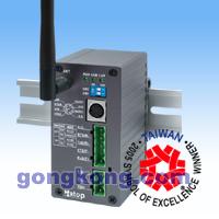 Atop GW51W-MAXI 无线型单串口服务器