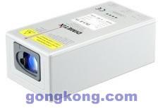 瑞士DIMETIX DLS-BH15 测距传感器