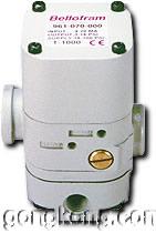 美国BELLOFRAM T-1000 电气转换器