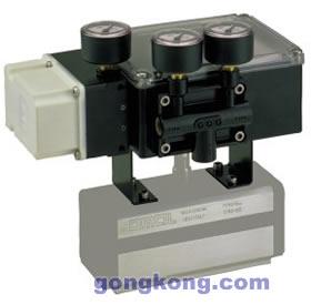 OMAL(欧玛尔) KPNE0015气电定位器
