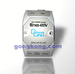 DATALINK 高品质Enet-485V 串口服务器
