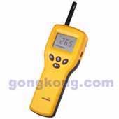 GE MMS 多功能湿度仪