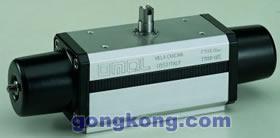 OMAL(欧玛尔) SR单动气动执行器