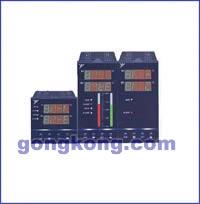 JY-DFDA5000系列带伺服放大器的后备操作器