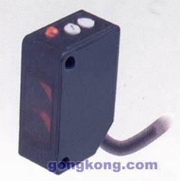 OPTEX ZD-70N系列 经济型光电传感器
