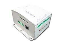 硕人 ARKA系列基于CAN总线的控制器