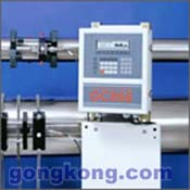 GE GC868夹装式超声波气体流量计