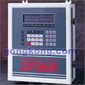 GE DF868超声波液体流量计