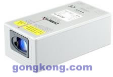 DIMETIX DLS-B15测距传感器