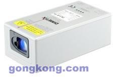 DIMETIX DLS-BH30 测距传感器