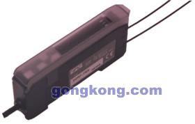 OPTEX FA光纤放大器D2RF系列