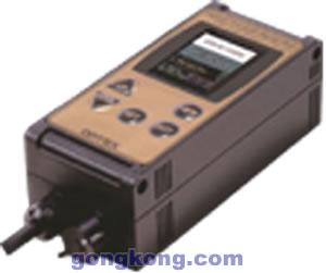 OPTEX CVS4系列影像传感器