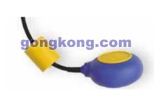 Nivelco 电缆浮球液位开关