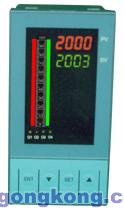 帥儀XSZ-T智能位式控制數字/光柱顯示儀