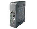 研华 AMAX-2050MKW 带AMONet接口的设备控制器
