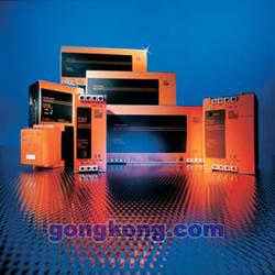 易福门电子 电源供应器和开关放大器