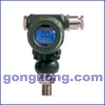 JYK(D)Y系列工业压力变送器