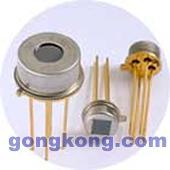 MEAS-精量电子 118-4eng红外温度传感器